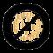 logo athilda