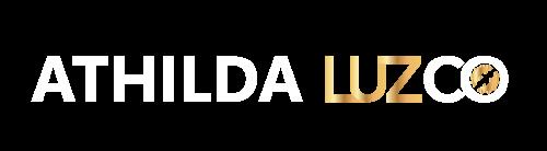 Logo-athilda-blanco